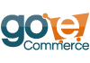 go eCommerce Internet Agentur in Mannheim