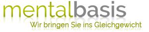 mentalbasis_logo_mit_slogan