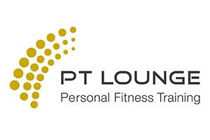 PT Lounge