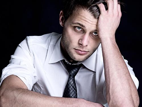 Burnout mit Hypnose vorbeugen