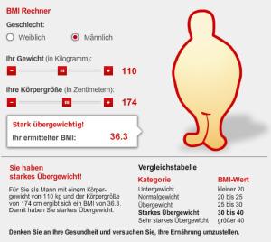 https://www.kaufland.de/Home/03_Tipps_und_Spass/001_Jeder_isst_a