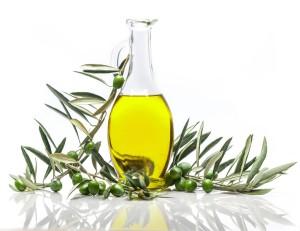 Olive Oil, Olive, Cooking Oil.