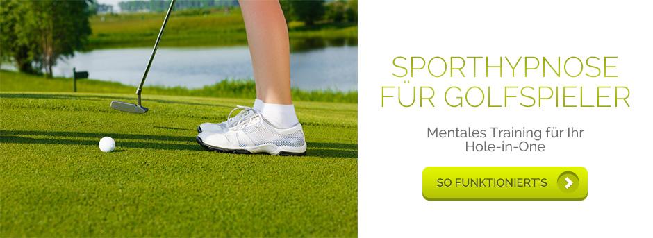 sporthynose-golf-mentalbasis